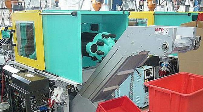 2.-Kunststoffscharnierplattenband