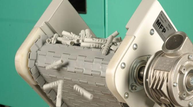 3.-Kunststoffscharnierplattenband