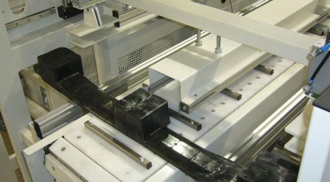 5.-Taktkettenband