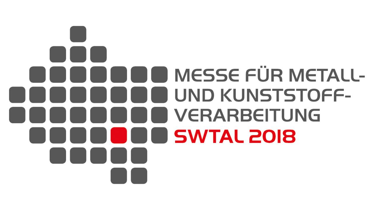 Logo_SWTAL2018