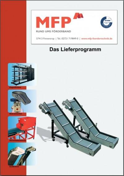 Prospekt_MFP_Lieferprogramm_Kunststoff_thumb