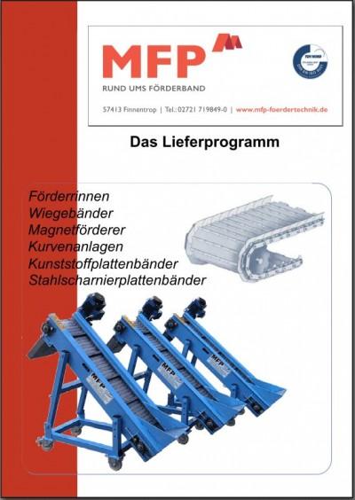 Prospekt_MFP_Lieferprogramm_Metall_thumb